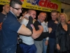 0o Supermatch Agro 2010.jpg