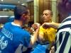 Pellicciari-Gambirasio 2009.jpg
