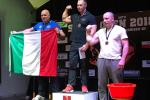 SBFI - Sezione Braccio di Ferro Italia - Swiss Open 2018 1