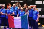 SBFI - Sezione Braccio di Ferro Italia - Swiss Open 2018 10