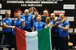 SBFI - Sezione Braccio di Ferro Italia - Swiss Open 2018 11
