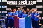 SBFI - Sezione Braccio di Ferro Italia - Swiss Open 2018 13