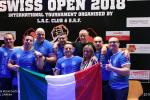SBFI - Sezione Braccio di Ferro Italia - Swiss Open 2018 14