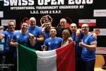 SBFI - Sezione Braccio di Ferro Italia - Swiss Open 2018 15