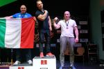 SBFI - Sezione Braccio di Ferro Italia - Swiss Open 2018 16