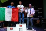 SBFI - Sezione Braccio di Ferro Italia - Swiss Open 2018 4