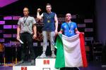 SBFI - Sezione Braccio di Ferro Italia - Swiss Open 2018 5