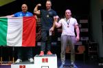 SBFI - Sezione Braccio di Ferro Italia - Swiss Open 2018 6