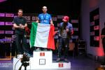SBFI - Sezione Braccio di Ferro Italia - Swiss Open 2018 7