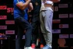 SBFI - Sezione Braccio di Ferro Italia - Swiss Open 2018 8