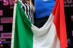 SBFI - Sezione Braccio di Ferro Italia - Swiss Open 2018 9