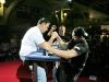 Gotti-Ferri2 2008.jpg