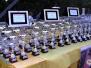 Trofeo del Mediterraneo 2018