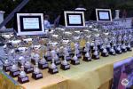 SBFI - Sezione Braccio di Ferro Italia - Trofeo del Mediterraneo 2018 (1)