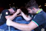 SBFI - Sezione Braccio di Ferro Italia - Trofeo del Mediterraneo 2018 (101)
