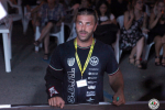 SBFI - Sezione Braccio di Ferro Italia - Trofeo del Mediterraneo 2018 (102)