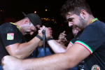 SBFI - Sezione Braccio di Ferro Italia - Trofeo del Mediterraneo 2018 (104)