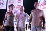 SBFI - Sezione Braccio di Ferro Italia - Trofeo del Mediterraneo 2018 (11)