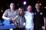 SBFI - Sezione Braccio di Ferro Italia - Trofeo del Mediterraneo 2018 (12)