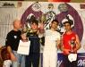 Trofeo Le Vigne 2009 (19).JPG