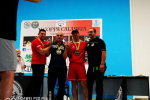 SBFI - Sezione Braccio di Ferro Italia - V Coppa Calabria 32