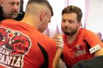 SBFI - Sezione Braccio di Ferro Italia - X Torneo citta dell Agro 11