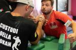 SBFI - Sezione Braccio di Ferro Italia - X Torneo citta dell Agro 12