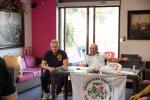 SBFI - Sezione Braccio di Ferro Italia - X Torneo citta dell Agro 22