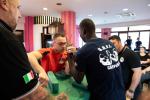 SBFI - Sezione Braccio di Ferro Italia - X Torneo citta dell Agro 23