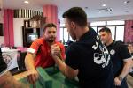 SBFI - Sezione Braccio di Ferro Italia - X Torneo citta dell Agro 27