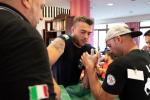 SBFI - Sezione Braccio di Ferro Italia - X Torneo citta dell Agro 28