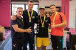 SBFI - Sezione Braccio di Ferro Italia - X Torneo citta dell Agro 35