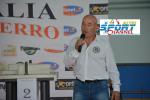 SBFI - Sezione Braccio di Ferro Italia - XIII Campionato Sud Italia 1