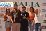 SBFI - Sezione Braccio di Ferro Italia - XIII Campionato Sud Italia 14