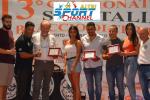 SBFI - Sezione Braccio di Ferro Italia - XIII Campionato Sud Italia 15