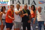 SBFI - Sezione Braccio di Ferro Italia - XIII Campionato Sud Italia 16