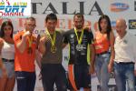 SBFI - Sezione Braccio di Ferro Italia - XIII Campionato Sud Italia 18