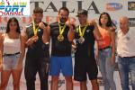 SBFI - Sezione Braccio di Ferro Italia - XIII Campionato Sud Italia 20