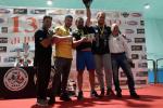 SBFI - Sezione Braccio di Ferro Italia - XIII Campionato Sud Italia 24