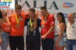 SBFI - Sezione Braccio di Ferro Italia - XIII Campionato Sud Italia 25