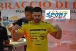 SBFI - Sezione Braccio di Ferro Italia - XIII Campionato Sud Italia 26