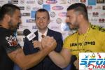 SBFI - Sezione Braccio di Ferro Italia - XIII Campionato Sud Italia 29