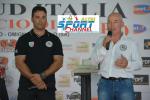 SBFI - Sezione Braccio di Ferro Italia - XIII Campionato Sud Italia 3