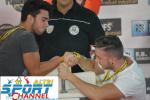 SBFI - Sezione Braccio di Ferro Italia - XIII Campionato Sud Italia 33
