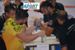 SBFI - Sezione Braccio di Ferro Italia - XIII Campionato Sud Italia 35