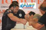 SBFI - Sezione Braccio di Ferro Italia - XIII Campionato Sud Italia 37