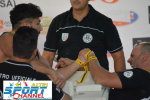SBFI - Sezione Braccio di Ferro Italia - XIII Campionato Sud Italia 38