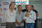 SBFI - Sezione Braccio di Ferro Italia - XIII Campionato Sud Italia 4