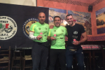 SBFI - Sezione Braccio di Ferro Italia - XVIII Campionato Centro Italia (10)
