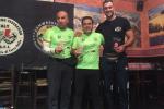 SBFI - Sezione Braccio di Ferro Italia - XVIII Campionato Centro Italia (12)